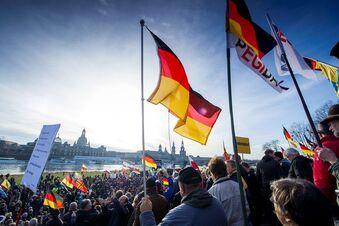 Volksfest statt Grand-Prix