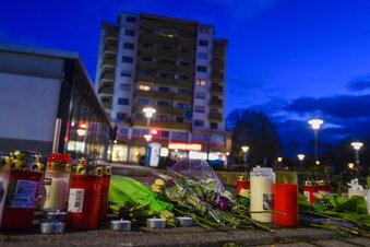 Hanau: Ungereimtheiten zum Tatverlauf