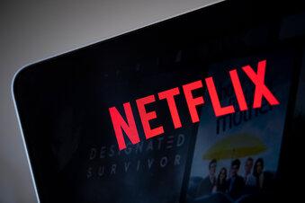 Netflix knackt 200 Millionen-Nutzer-Marke