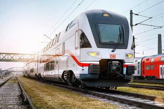 Niesky bekommt Zuschlag für Eisenbahn-Teststrecke