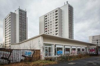 """Ex-DDR-Imbiss """"Dreckscher Löffel"""" muss weichen"""