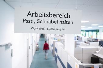 Homeoffice-Pflicht endet - so reagieren Sachsens Firmen