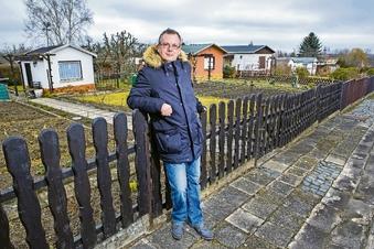Schwere Vorwürfe gegen Ex-Gartenverbandschef