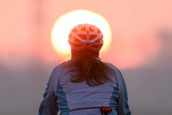 Fahrrad-Helmpflicht, nein danke?