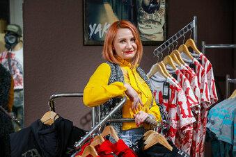 Umstrittenes Modelabel bekommt Laden in Zittau