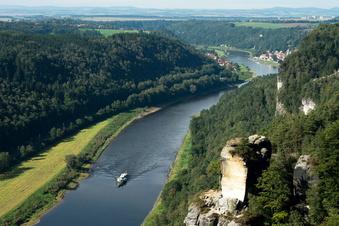 Inzidenz in Sachsen steigt auf über 200