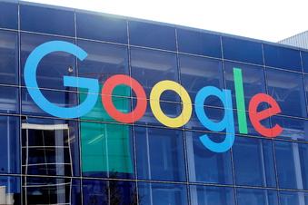 Frankreich: 220 Millionen Strafe für Google