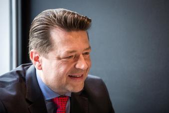 Wird Dynamos Präsident wiedergewählt?