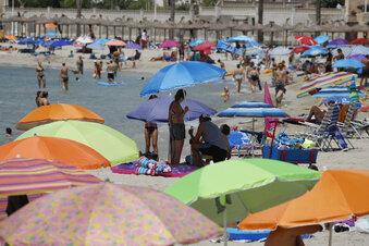 Corona: Wird Mallorca jetzt zum Risikogebiet erklärt?