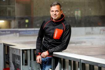 Eishallen-Chef hört Ende 2021 auf