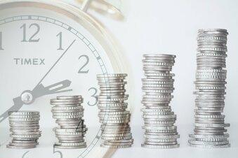 Vergleichen beim Volltilgerdarlehen spart viel Geld