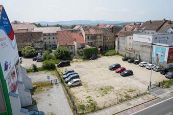 Bautzen: Nächster Schritt für Bebauung des Lauenareals