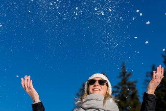 Sieben Tipps für einen entspannten Winter