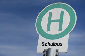 FDP Mittelsachsen für Entlastung der Schulbusse