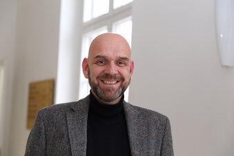 Dresden: Direktor verlässt Städtisches Klinikum