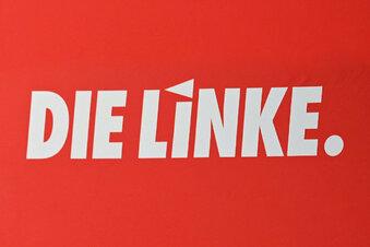 Kamenz: Linken-Ortsverband gegründet