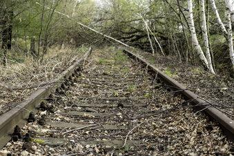 Zweite Chance für stillgelegte Strecken