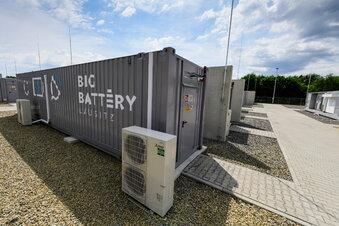 Leag baut Gaskraftwerk in Süddeutschland