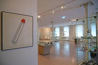 Museum verlängert Eintrittspreis-Aktion