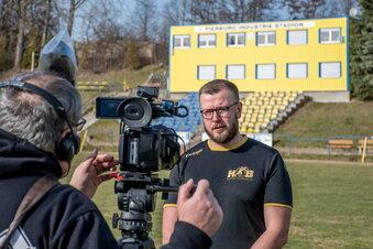 Kreissportbund macht Vereinen Mut
