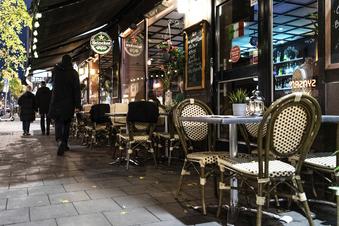 Schweden will Schließstunde einführen
