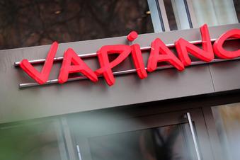 Vapiano prüft Schließung von Standorten