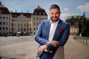 Dresdner Hotels werden wieder voller
