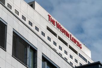 Hotel sieht keine Beweise für Fehlverhalten im Fall Ofarim