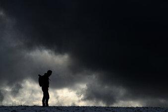 Was gegen Depression und Ängste hilft