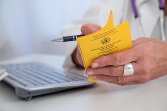 Corona: Bald neue Regeln für Geimpfte