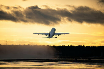 Trotz Corona: Wohin man weiter reisen darf