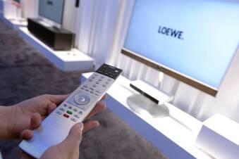 Loewe stellt Insolvenzantrag