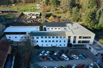 Glashütter Uhrenfirma hat 1,5 Millionen Euro investiert