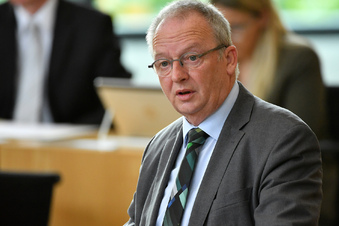Thüringer CDU liebäugelt mit AfD