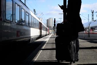 Preissenkungen allein helfen der Bahn nicht
