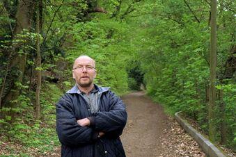 Tierparkchef sperrt Verwaltung aus