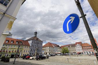 Millionen für den Behörden-Umzug in die Lausitz
