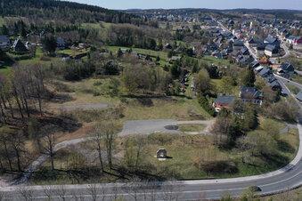 Altenberg treibt Hotelpläne voran