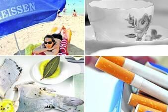 Rauchen wir bald Meissen?