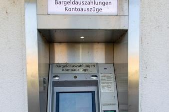 SOE: Verdreckte Geldautomaten