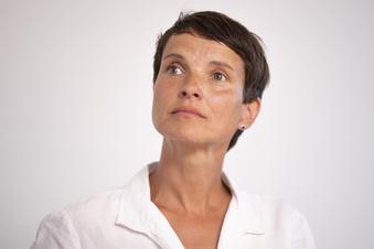 """""""Bittere Niederlage"""" für Frauke Petry"""
