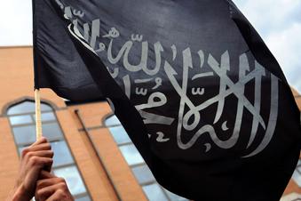 Anführer der IS-Terrormiliz gefasst