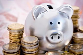 Wohin mit den Ersparnissen in der Corona-Krise?
