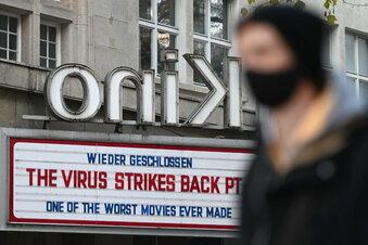 Kinoboom nach der Pandemie?