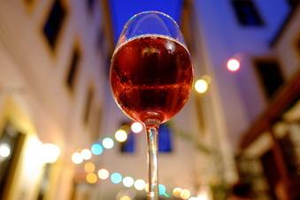 Was ist eigentlich Roséwein?