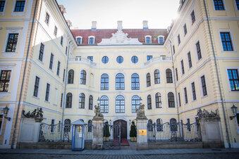 Corona: Dresdner Hotels öffnen wieder