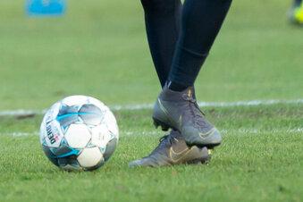Sachsens Fußball ändert den Modus