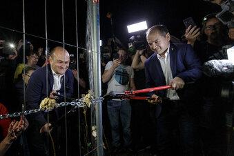 Warum Polen kein Interesse an geschlossenen Grenzen hat