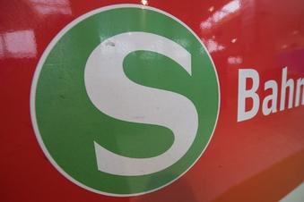 Kreis will weiter über Bahn und Bus entscheiden