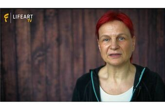 Frauen für Freital - ein Videoprojekt